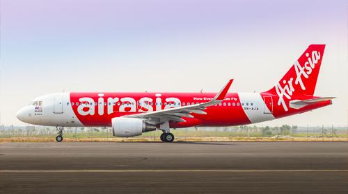 エアアジア・ジャパン (AirAsia Japan)